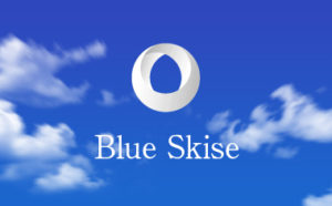 Blue Skise(ブルースカイス)